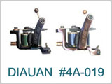 4AS019Antique, Diau An Mini THUMBNAIL