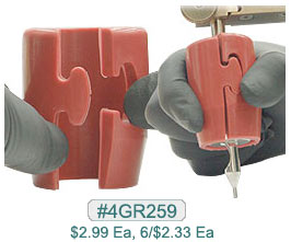 4GR259 Easy-On, Easy-Off Silicone MAIN