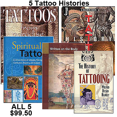 Histories of Tattooing_MAIN