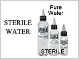 Electra-Pro Pure Sterile Water_THUMBNAIL