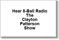 Clayton Patterson Show