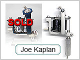 Big Joe Kaplan_THUMBNAIL