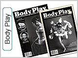 KMAG BODY PLAY_THUMBNAIL