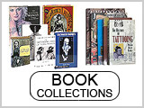 Book Collections THUMBNAIL