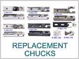 Replacement Chucks_THUMBNAIL