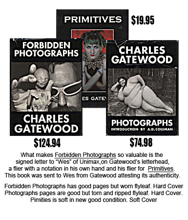 Charles Gatewood Photography_MAIN