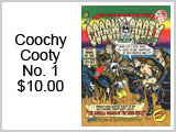 Coochy Cooty_THUMBNAIL