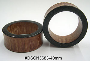 wDSCN3683-40mm Wood Tunnel Pair MAIN