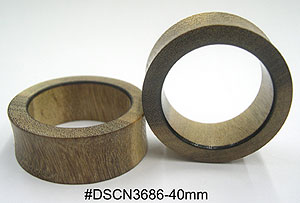 wDSCN3686-40mm Wood Tunnel Pair MAIN
