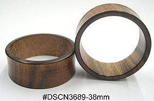 wDSCN3689-38mm Wood Tunnel Pair MAIN