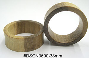wDSCN3690-38mm Wood Tunnel Pair MAIN