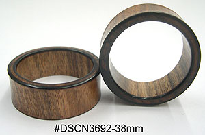 wDSCN3692-38mm Wood Tunnel Pair MAIN