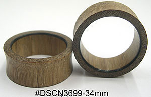 w34mm DSCN3699 Wood Ear Tunnel Pair MAIN