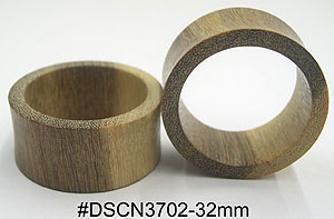 w32mm DSCN3702 Wood Tunnel Pair MAIN