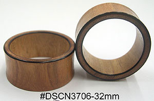 w32mm DSCN3706 Wood Tunnel Pair MAIN