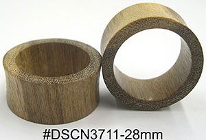 w28mm DSCN3711 Wood Tunnel Pair MAIN