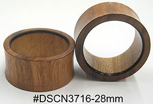 w28mm DSCN3716 Wood Tunnel Pair MAIN