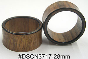 w28mm DSCN3717 Wood Tunnel Pair MAIN