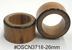 w26mm DSCN3718 Wood Tunnel Pair MAIN