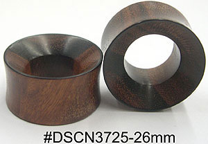 w26mm DSCN3725 Wood Tunnel Pair MAIN