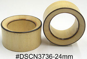 w24mm DSCN3736 Wood Tunnel Pair MAIN