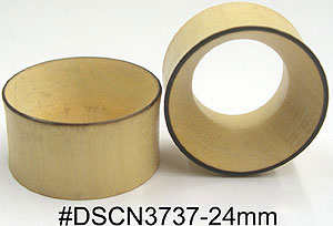 w24mm DSCN3737 Wood Tunnel Pair MAIN