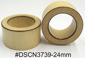 w24mm DSCN3739 Wood Tunnel Pair MAIN