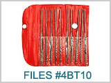 4BT10 Files_THUMBNAIL