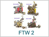 Ftw Brass Tattoo Machines 2_THUMBNAIL