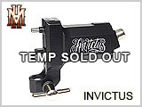 HM8-INVICTUS Tattoo Machines