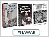 Hawaii Collection THUMBNAIL