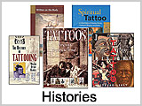 Histories of Tattooing THUMBNAIL