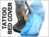 Bed Covers MB1159 available Black and Blue THUMBNAIL