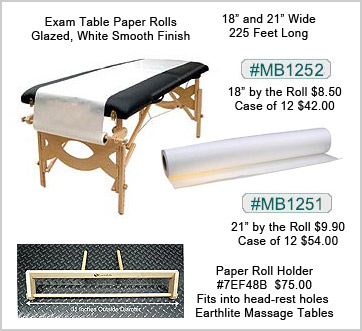 MB1252, Exam Paper in Rolls MAIN