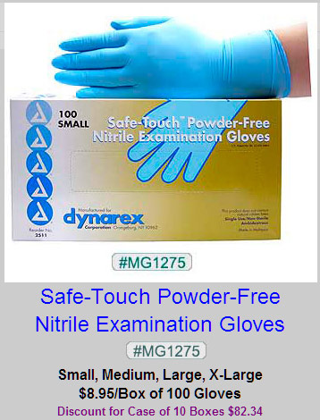 MG1275, Safe-Touch Nitrile Gloves_MAIN