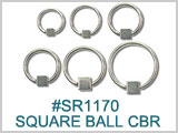 SR1170 Captive Square Ball_THUMBNAIL