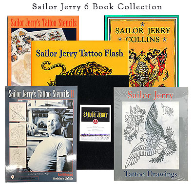 Sailor Jerry Collection_MAIN