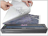 Spirit Pocket Jet Stencil Maker_THUMBNAIL