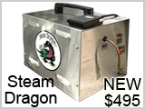 Steam Dragon THUMBNAIL