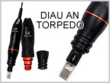 4AS03, Torpedo by Diau An THUMBNAIL