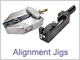 4BA103,4BA104,4BA106 Alignment Jigs