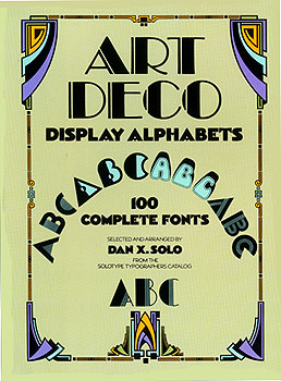 100 Condensed Alphabet  Complete Fonts