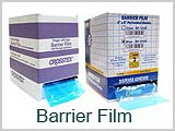 Barrier Films