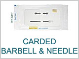 Carded Barbell THUMBNAIL