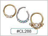 CL288a 16G Clickers THUMBNAIL