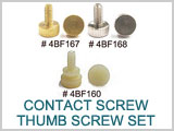 Contact Screw Thumb Set Screw_THUMBNAIL