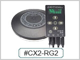 11EXCX Critical Digital and Wireless Foot Switch_THUMBNAIL