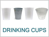 Cups, Drink