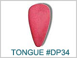 DP34 Tongue