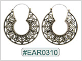 #EAR0310 Fashion Earring